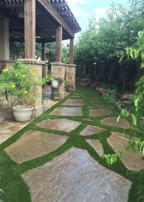 chiminea landscape ideas 23 best chiminea images on garden ideas