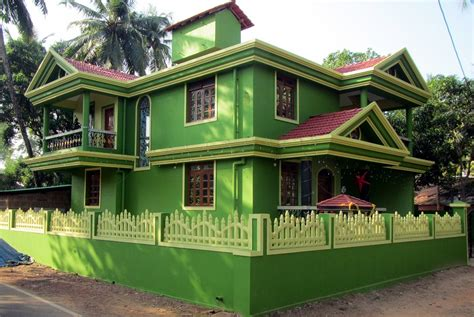 buy a house in goa colorful goan houses 19 photos we are from latvia