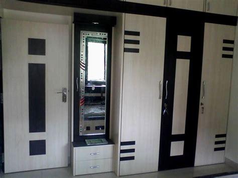 cupboard door designs for bedrooms indian homes 25 best ideas about wardrobe designs for bedroom on