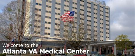 va emergency room atlanta banners atlanta va center
