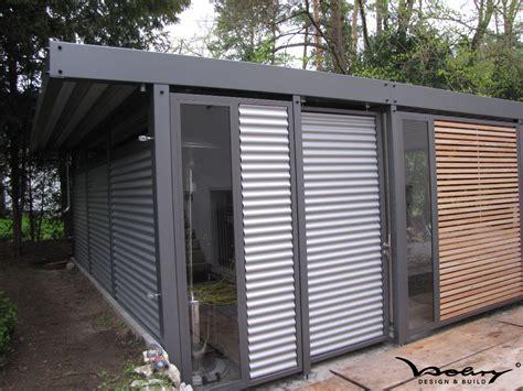 Carport Plans 1040 by Carport Holz Glas Stahl Garten Home