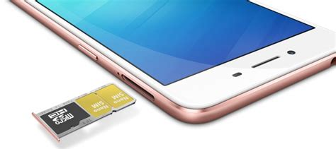 Oppo A37 Stock Terbatas 1 oppo a37 is official with 2 gb ram for 199 only