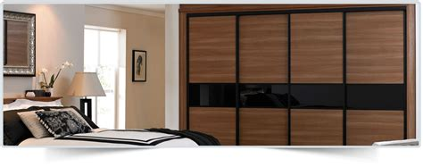 Fitted Bedroom Furniture Sheffield Fitted Bedroom Furniture Sheffield Bedroom Review Design