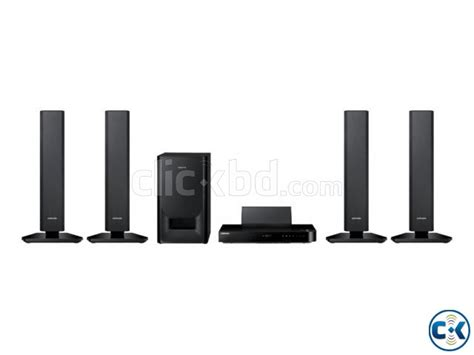 samsung home theater ht f5550hk clickbd