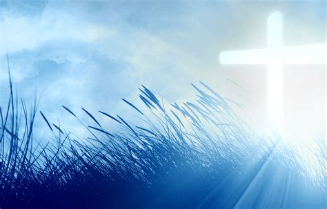 holy mass powerpoint background www pixshark com