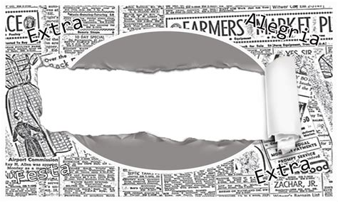 newspaper themed party newspaper themed party free printable kit is it for