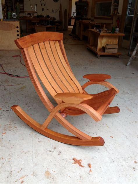 rocking chair template 365 best rocking horses chairs images on