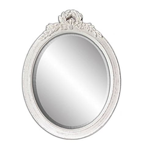 upc 729016238237 sheffield home distressed white oval
