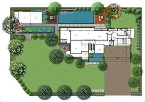 home design and landscape free software drafting software designs landscape drawings cad pro