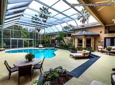 mediterranean masterpiece home panda s house home lifestyle and the o jays on pinterest