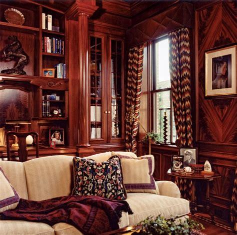 interior design boston anthony catalfano interiors