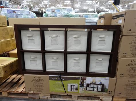 costco storage shelf with bins 2015 best auto reviews