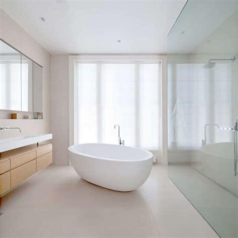 bathroom design london bathroom design london 28 images bathroom bathroom