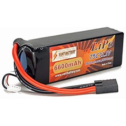best 3s lipo battery best rc lipo battery detailed reviews