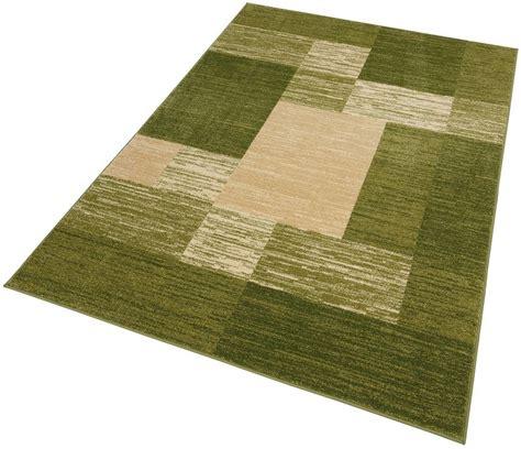 orientteppich modern orientteppich modern nzcen