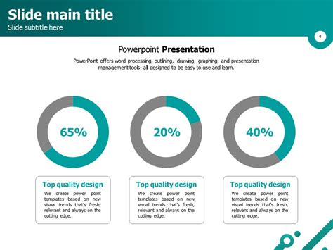Free Ppt Free Circuit Powerpoint Template Goodpello