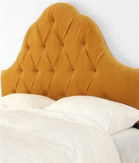 17 best images about headboard inspiration on