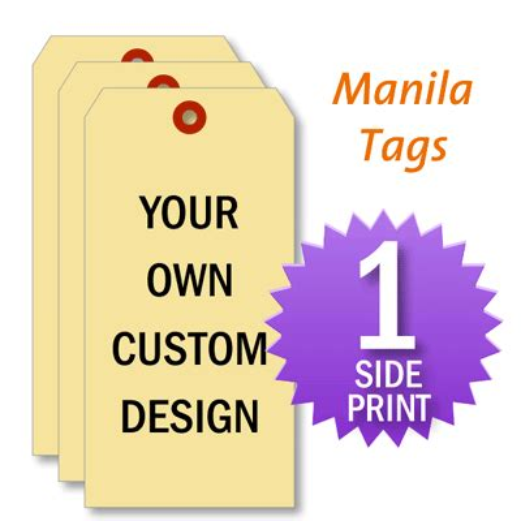 printable manila tags manila tag custom manila tags design sku tg 3051