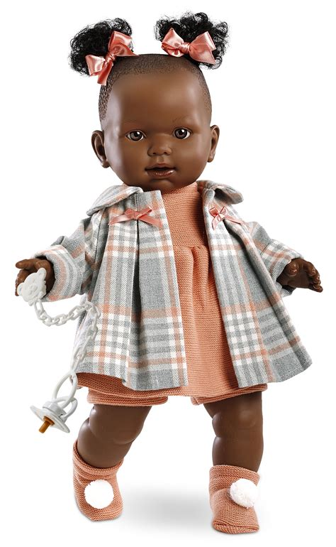black doll black dolls mixed race dolls and ethnic childrens books