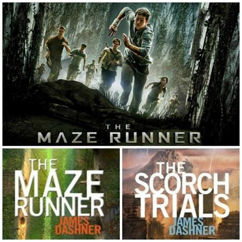 maze runner film netflix how i get my tweens to read my dirt