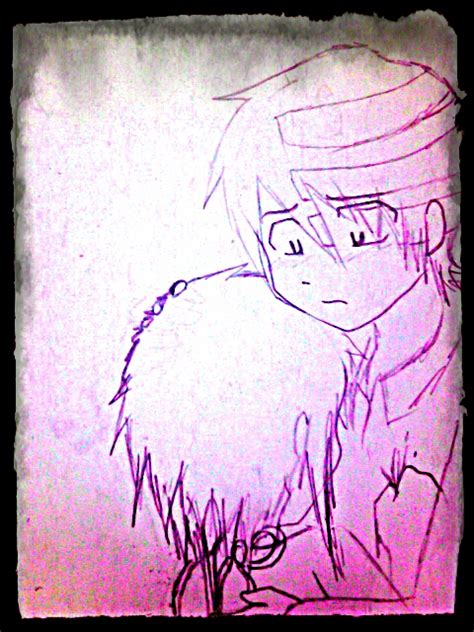 i will comfort you i will comfort you crona by nekodeaththekid on deviantart