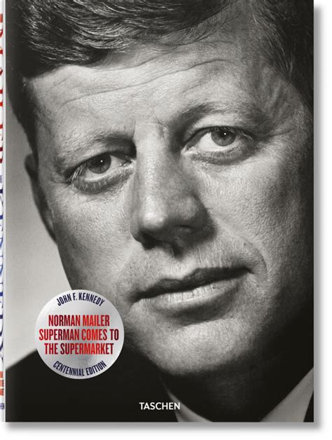 Kaos Hiro New Superman Limited norman mailer f kennedy superman comes to the supermarket libros taschen