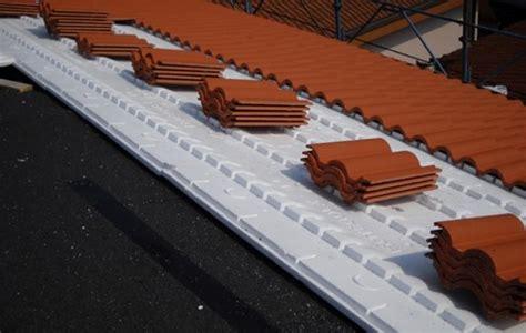 costo rifacimento terrazzo rifacimento terrazzo