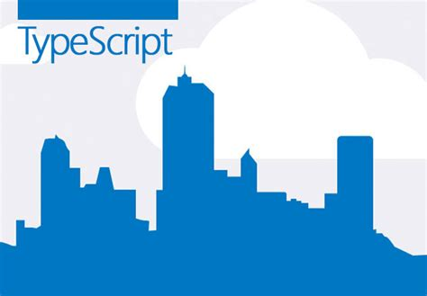 collaboration puts typescript right in the middle of
