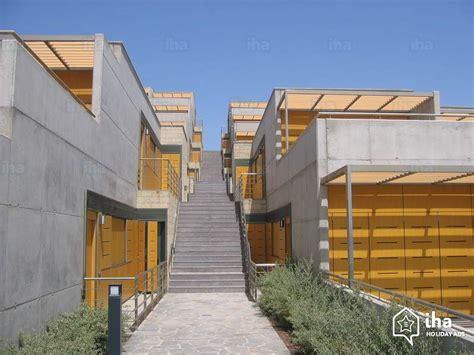 alquiler apartamentos el medano piso en alquiler en un edificio moderno en el m 233 dano iha 815