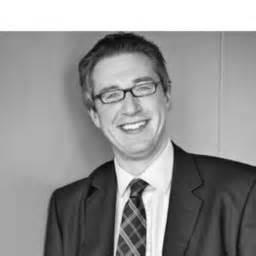 Lebenslauf Englisch Wissenschaftler Christof Schneider In Der Personensuche Das Telefonbuch