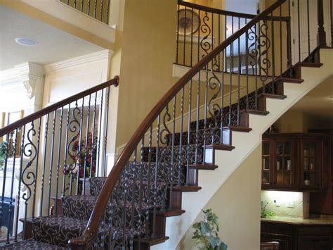 Cost Of New Banister And Spindles by The 77 Best Images About Spindle And Handrail Designs On