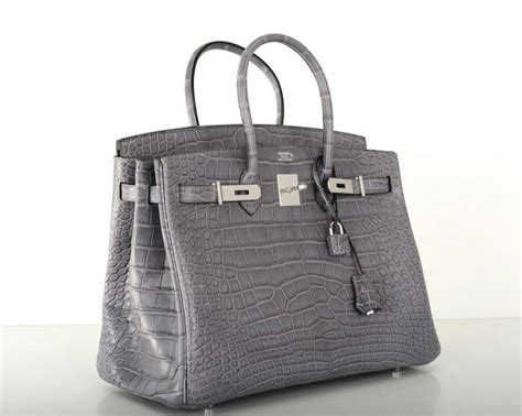 Tas Hermes Birkin Clemence 9230 68 best hermes images on hermes bag fashion handbags and hermes bags