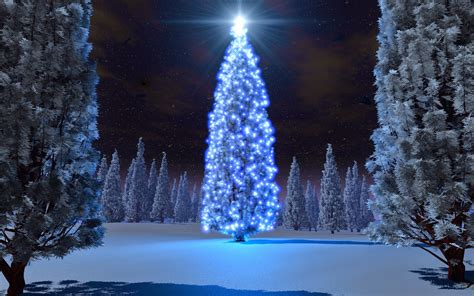 wallpaper android christmas wallpaper free christmas wallpapers for android