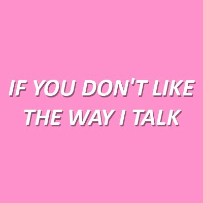 dua lipa mwah lyrics dua lipa mwah lyrics tumblr