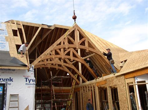 timber frame engineer timber trusses timber frame engineering d remy co