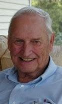 dr joseph woodhouse obituary vero florida