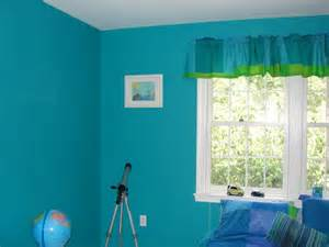 paint help need lovely teal for s bedroom
