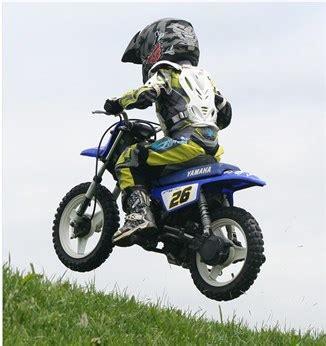 Kindermotorrad Yamaha Pw 50 by Vergaser F 252 R Yamaha Pw50 Pw 50 1981 2009 Motorrad Neue