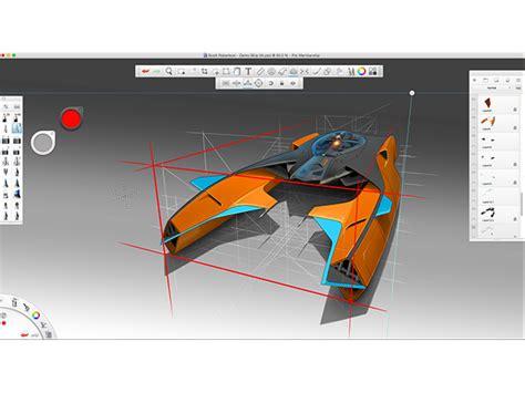 sketchbook subscription pixlr pro sketchbook pro 1 yr subscription