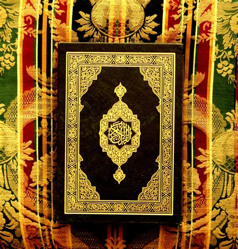 images pattern art islam holy tapestry