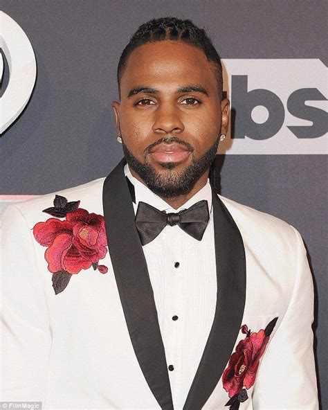 jason derulo months the 25 best jason derulo ideas on pinterest singers