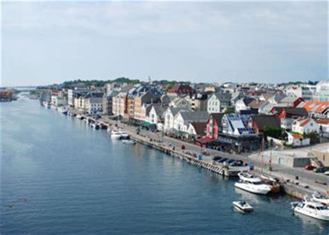 cruises to haugesund, norway | haugesund cruise ship arrivals