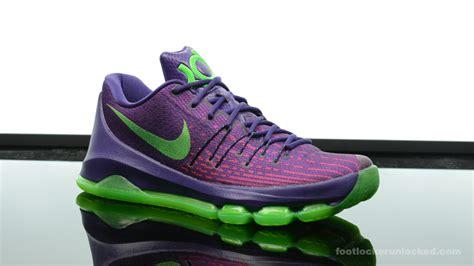 kd basketball shoes foot locker foot locker kd basketball shoes 28 images new