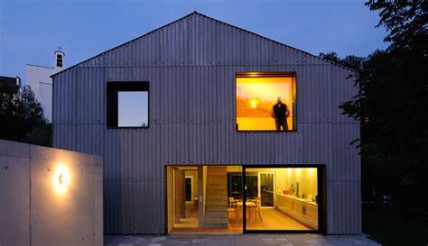architekt memmingen architekturb 252 ro memmingen www soho architektur de b hub
