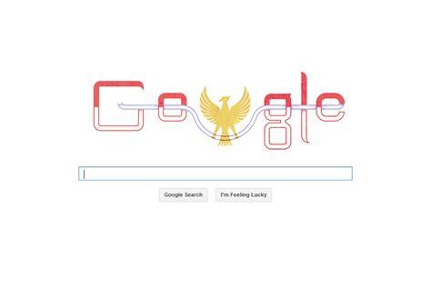 design kemerdekaan indonesia hari raya kemerdekaan republik indonesia hairstyle gallery