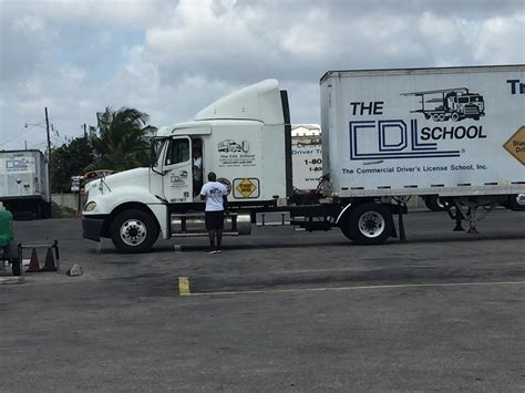 industrial technical trade schools in houston texas with troops into transportation in miami fl industrial
