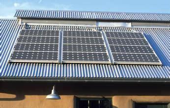 mutui popolare casa fotovoltaica con la popolare di vicenza mutuok