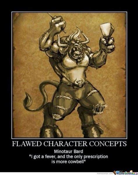 Funny Character Memes - dungeons dragons past present and future the royal