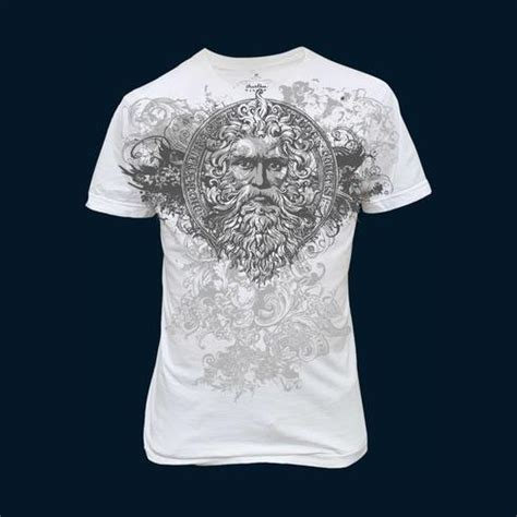 design a shirt online for free free t shirt design download free vector art stock