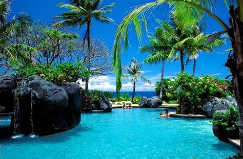 imagenes de paisajes mas lindos del mundo lugares y paisajes mas lindos del mundo para viajar